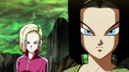 Dragon Ball Super Episode 115 0490