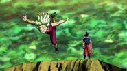 Dragon Ball Super Episode 116 0422
