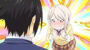 Food Wars! Shokugeki no Soma Episode 13 0612