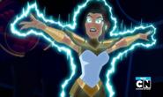 Justice League Action Women (1273)