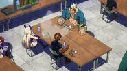 My Hero Academia 2nd Season Episode 04 0269