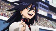 My Hero Academia 2nd Season Episode 04 0877