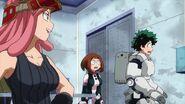 My Hero Academia Season 3 Episode 14 0744
