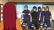 Naruto-shippden-episode-dub-443-0658 28652343908 o