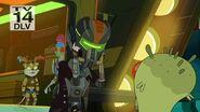 Star Mort Rickturn of the Jerri 0010
