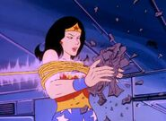 The-legendary-super-powers-show-s1e01b-the-bride-of-darkseid-part-two-0798 28556727257 o
