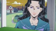 Watch JoJo e9 dub 0298