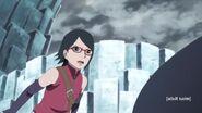 Boruto Naruto Next Generations Episode 23 0158
