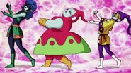 Dragon Ball Super Episode 102 0407