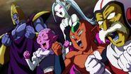 Dragon Ball Super Episode 102 0423