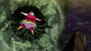Dragon Ball Super Episode 111 0464