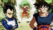 Dragon Ball Super Episode 120 1055