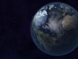 Earth-12041