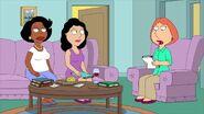 Family Guy 14 - 0.00.07-0.21.43.720p 0138
