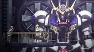 Gundam-22-966 39828298230 o