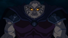Justice-league-dark-554 42905401591 o
