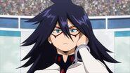 My Hero Academia 2nd Season Episode 10.720p 0610