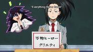 My Hero Academia Season 2 Episode 13 0506