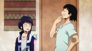 My Hero Academia Season 3 Episode 13 0722