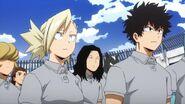 My Hero Academia Season 3 Episode 22 0288
