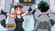 My Hero Academia Season 4 Episode 20 0366