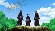 Naruto-shippden-episode-dub-440-0378 42286474402 o