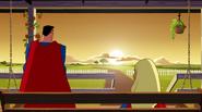 Supergirl 101059 (136)