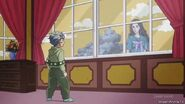 Watch JoJo e9 dub 0262