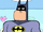 Bruce Wayne(Batman) (Teen Titans Go!)