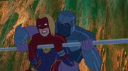 Avengers Assemble (163)