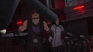 Avengers Assemble (211)
