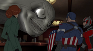 Avengers Assemble (313)