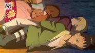 Boruto Naruto Next Generations Episode 37 0534
