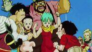 Dragon-ball-kai-2014-episode-66-0728 27915004567 o