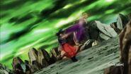 Dragon Ball Super Episode 113 0344
