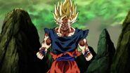 Dragon Ball Super Episode 114 0018