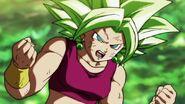 Dragon Ball Super Episode 116 0705