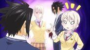 Food Wars! Shokugeki no Soma Episode 13 0624