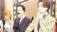 Food Wars! Shokugeki no Soma Episode 23 0361