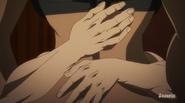 Gundam-2nd-season-episode-1318976 40076949772 o