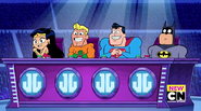 Justice League's Next Top Talent Idol Star (47)