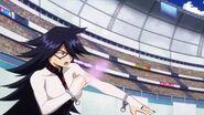 My Hero Academia 2nd Season Episode 10.720p 0945