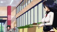My Hero Academia Season 4 Episode 20 0482