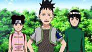 Naruto-shippden-episode-dub-439-0933 28461243978 o