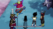 000024 Dragon Ball Heroes Episode 703750