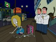 American-dad---s03e01---the-vacation-goo-0728 42608339134 o