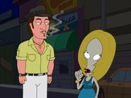 American-dad---s03e01---the-vacation-goo-0753 41516613890 o