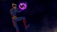 Avengers Assemble (745)