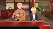 Boruto Naruto Next Generations - 18 0762