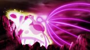 Dragon Ball Super Episode 117 0984